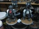 Legio Canum - Terminatoren