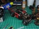 Ork Hotrod