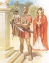 Osprey - Men at Arms #180 - Rome Enemies Iberians / Spanish Armies