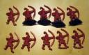 Imperium Bogenschützen 1