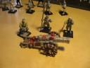 Imperium Kanone 4