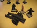 Imperium Kanone 5