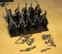 Imperium Pistolliere 3