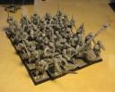 Imperium Schwertkämpfer 2